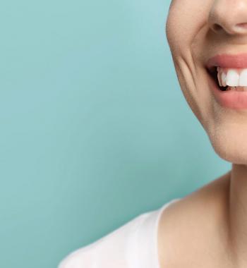 Mund, Zahn und Kieferchirurgie - Dentasey Klinik für Mund- und Zahngesundheit