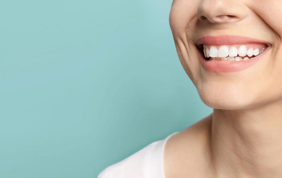 Ağız Diş ve Çene Cerrahisi Ne Yapar ? - Dentasey Ağız ve Diş Sağlığı Polikliniği