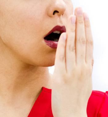 Ağız Kokusu Tedavisi - Dentasey Ağız ve Diş Sağlığı Polikliniği