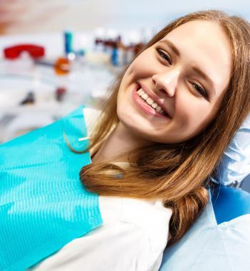 Digitale Anaesthesie - Dentasey Klinik für Mund- und Zahngesundheit