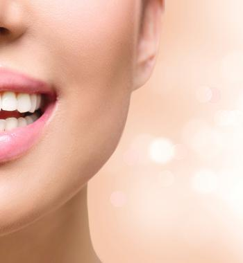 Aesthetic Dentistry - Dentasey Oral and Dental Health Clinic