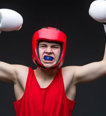 Spor Diş Hekimliği - Dentasey Ağız ve Diş Sağlığı Polikliniği